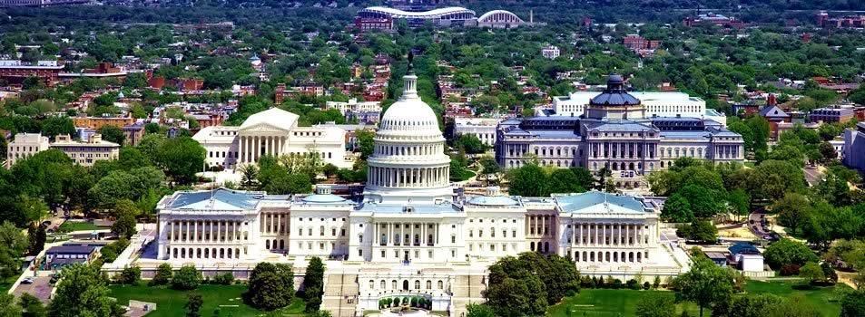 Major U.S. Government Agency - Legacy Software Modernization Case Study