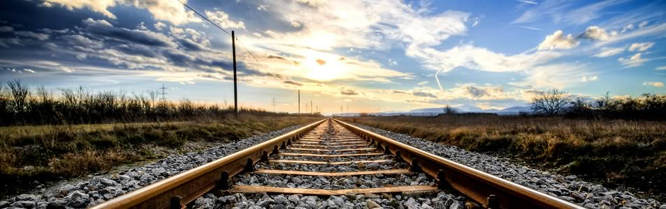 Large Railroad Corporation Looks to QAT for Long-term IT Staffing Services