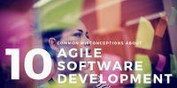 Agile Software Development Mis