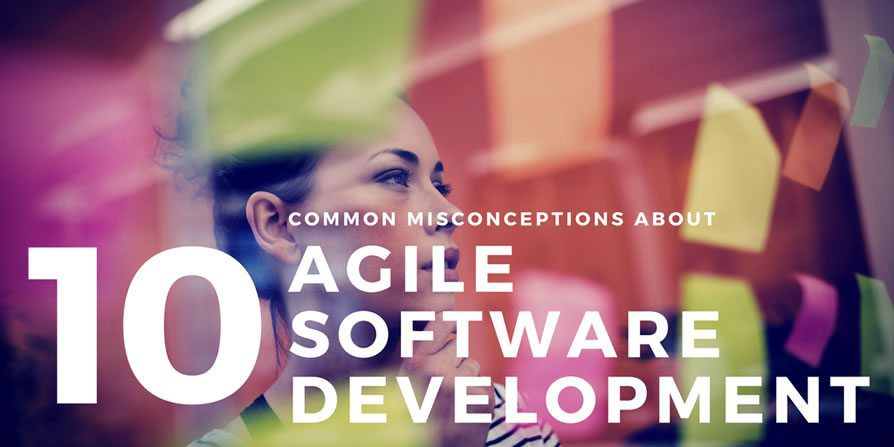 Agile Software Development Mis
