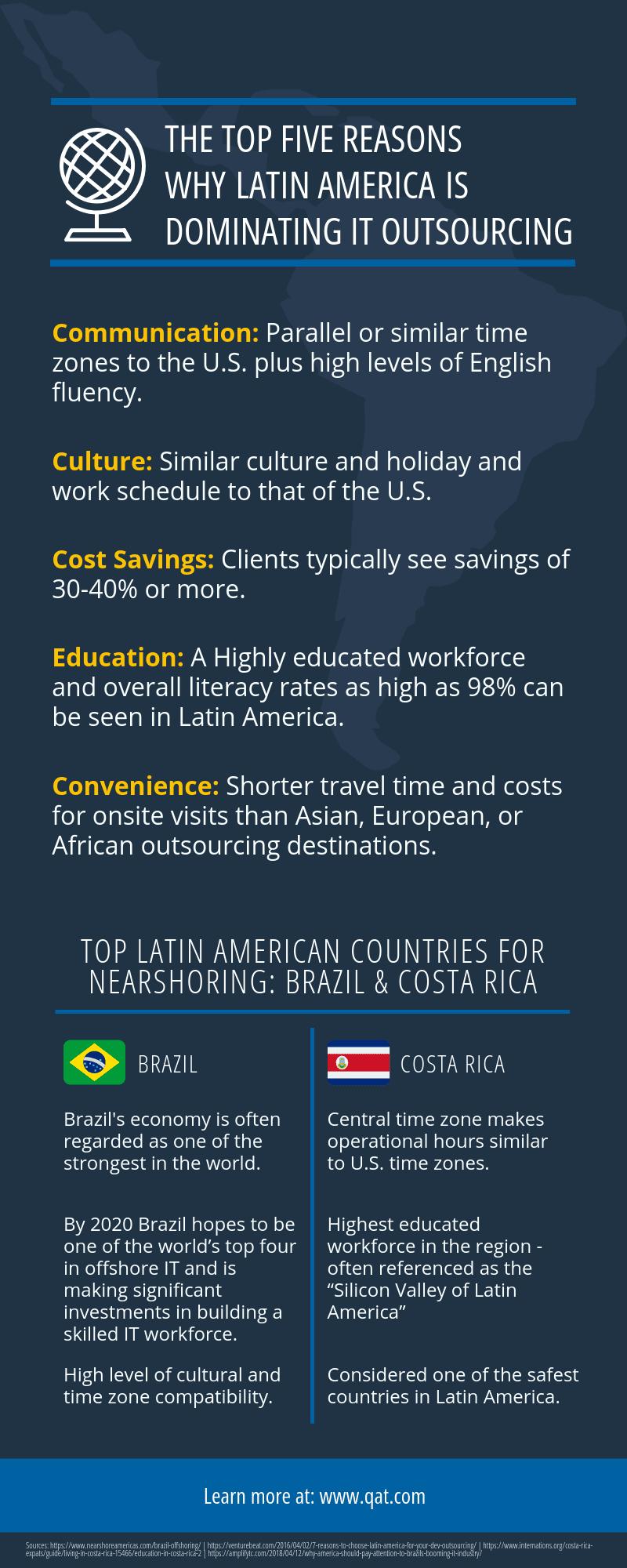 5-reasons-latin-america